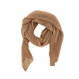 pronti-843-7j7-echarpes-foulards-beige-fr-1p