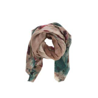 pronti-843-7o2-echarpes-foulards-beige-fr-1p