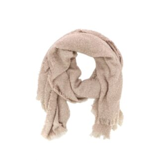 pronti-843-7o3-echarpes-foulards-beige-fr-1p