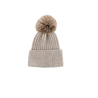 pronti-843-7v1-chapeaux-bonnets-beige-fr-1p