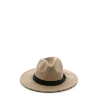 pronti-843-7w2-chapeaux-bonnets-beige-fr-1p
