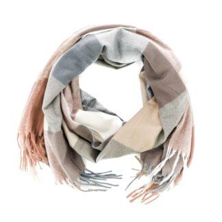 pronti-843-7x0-echarpes-foulards-beige-fr-1p