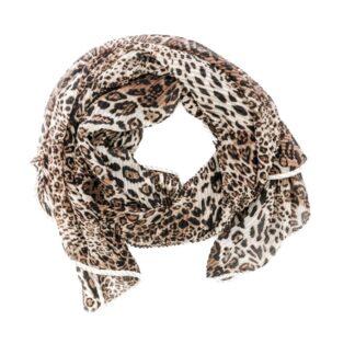 pronti-843-7x5-echarpes-foulards-beige-fr-1p