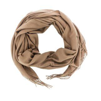 pronti-843-7y1-echarpes-foulards-beige-fr-1p