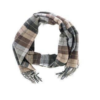 pronti-843-7y2-echarpes-foulards-beige-fr-1p