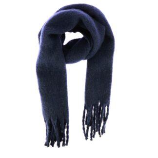 pronti-844-6p1-echarpe-bleu-fr-1p