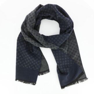 pronti-844-6t0-echarpes-foulards-bleu-fr-1p