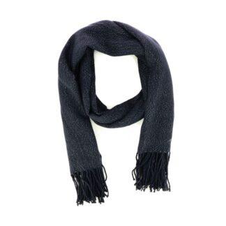 pronti-844-6u5-echarpe-bleu-fr-1p