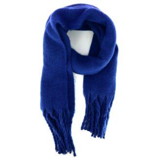 pronti-844-6w8-echarpe-bleu-fr-1p
