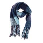 pronti-844-6w9-echarpe-bleu-fr-1p