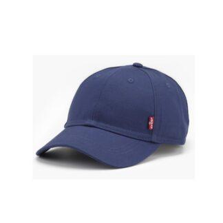 pronti-844-6z8-casquettes-bleu-fr-1p