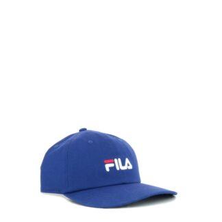 pronti-844-7a1-casquettes-bleu-fr-1p