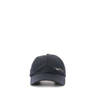 pronti-844-7b4-casquettes-bleu-fr-1p
