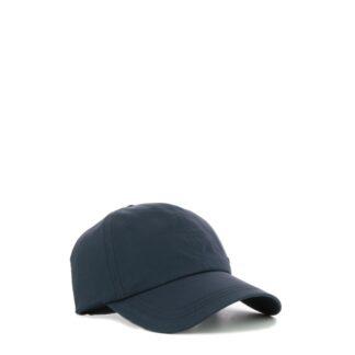 pronti-844-7b6-casquettes-bleu-fr-1p
