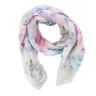 pronti-844-7e9-echarpes-foulards-fr-1p