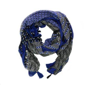 pronti-844-7f3-echarpes-foulards-fr-1p