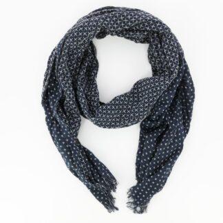 pronti-844-7g9-echarpes-foulards-bleu-fr-1p