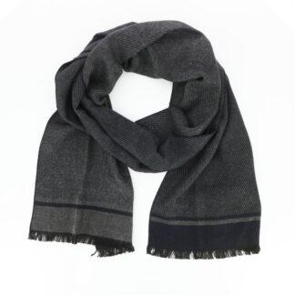 pronti-844-7l6-echarpes-foulards-bleu-fr-1p