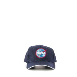 pronti-844-7s8-casquettes-bleu-fr-1p