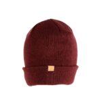 pronti-845-6o3-bonnet-rouge-fr-1p