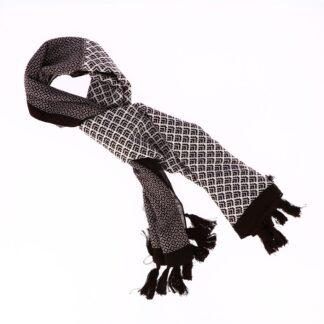 pronti-845-6o7-foulard-bordeaux-fr-1p