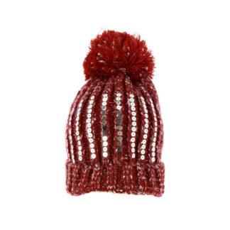 pronti-845-6v9-bonnet-rouge-fr-1p