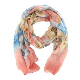 pronti-845-7e9-echarpes-foulards-fr-1p