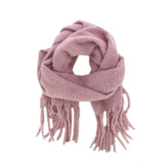 pronti-845-7j9-echarpes-foulards-rose-fr-1p
