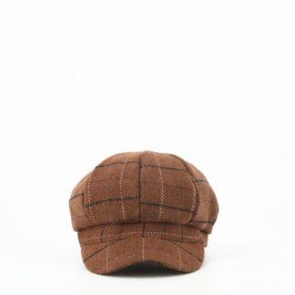 pronti-845-7l2-chapeaux-bonnets-corail-fr-1p