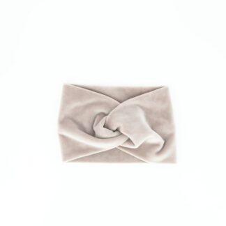pronti-845-7l4-accessoires-divers-rose-fr-1p