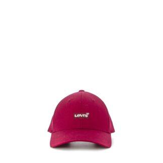 pronti-845-7p0-levi-s-casquettes-rouge-fr-1p