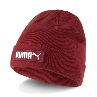 pronti-845-7s9-puma-chapeaux-bonnets-bordeaux-fr-1p