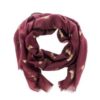 pronti-845-7z8-echarpes-foulards-fr-1p