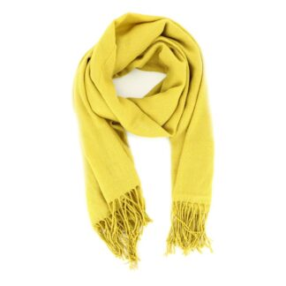 pronti-846-6u5-echarpe-jaune-fr-1p