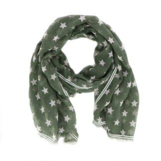 pronti-847-7f4-echarpes-foulards-fr-1p