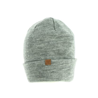 pronti-848-6o3-bonnet-gris-fr-1p
