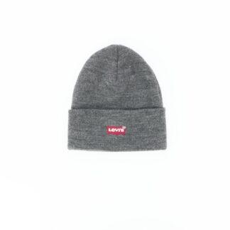 pronti-848-6y1-chapeaux-bonnets-gris-fr-1p