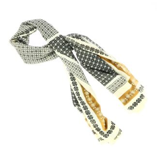 pronti-849-6o5-foulard-multicolore-fr-1p