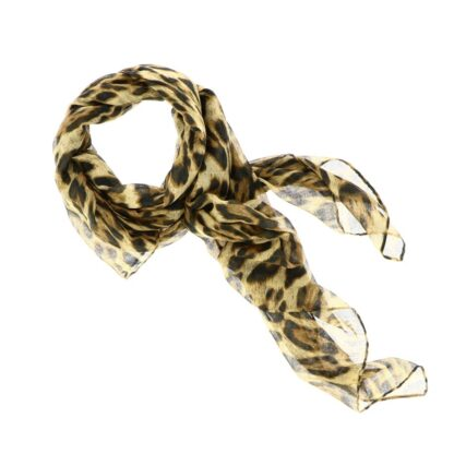 pronti-849-6s7-foulard-multicolore-fr-1p