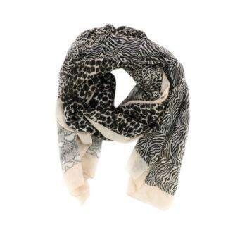 pronti-849-6y5-foulard-multicolore-fr-1p