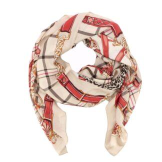 pronti-849-7d1-echarpes-foulards-fr-1p