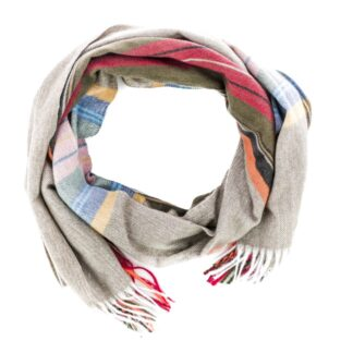 pronti-849-7u7-echarpes-foulards-multicolore-fr-1p
