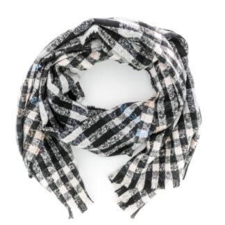 pronti-849-7u8-echarpes-foulards-multicolore-fr-1p