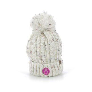 pronti-852-1k1-chapeaux-bonnets-blanc-casse-fr-1p
