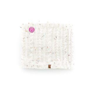 pronti-852-1k2-echarpes-foulards-blanc-casse-fr-1p