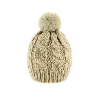 pronti-853-0x3-bonnet-beige-fr-1p