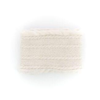 pronti-853-1g1-echarpes-foulards-beige-fr-1p