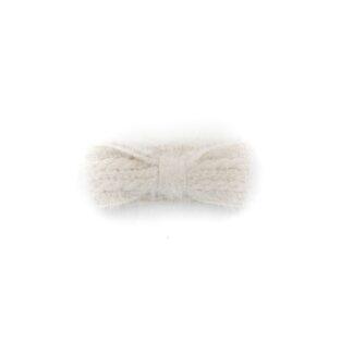 pronti-853-1g2-chapeaux-bonnets-beige-fr-1p