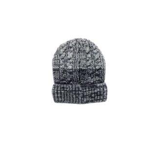 pronti-854-1g4-chapeaux-bonnets-bleu-fr-1p