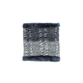 pronti-854-1g5-echarpes-foulards-bleu-fr-1p